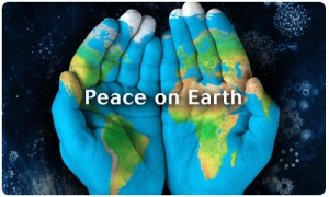 peace-on-earth-hands