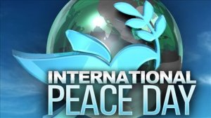 peace-international