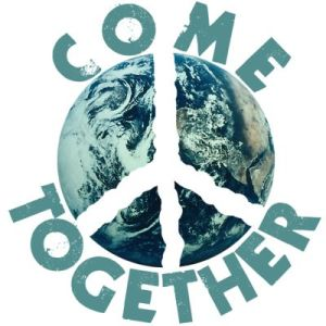 peace-unity